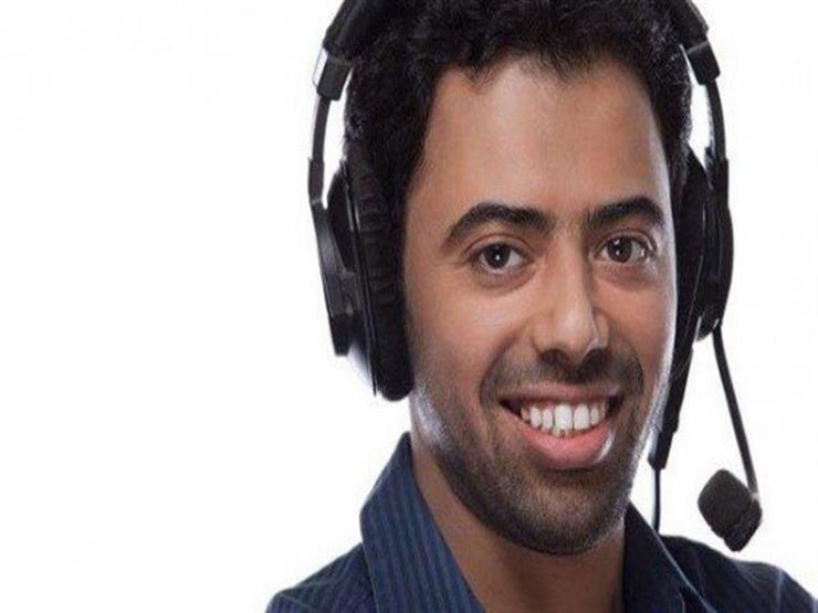 العتيبي يعلق على مباراة بيراميدز والإنتاج الحربي في الدوري