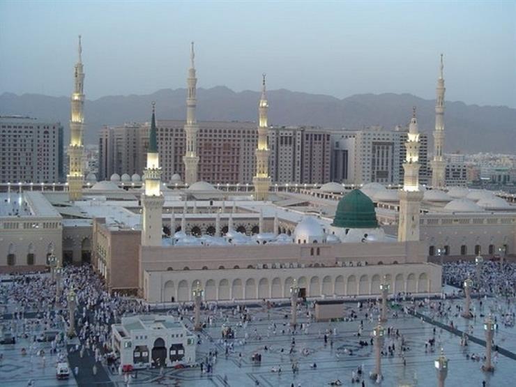 كيف أحج وأعتمر؟.. (7) خطة زيارة المدينة المنورة وكيفية السلام على النبي