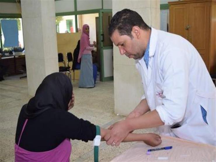 جامعة القاهرة تعلن مواعيد الكشف الطبي للطلاب الجدد...مصراوى