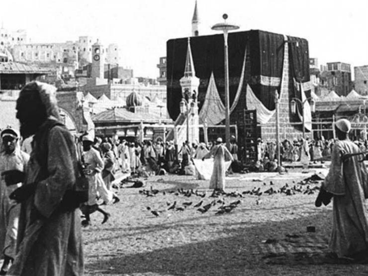 """رحلات الحج قديماً.. 3 مواقف عجيبة للسلطان إبراهيم """"أمير الزهّاد"""""""