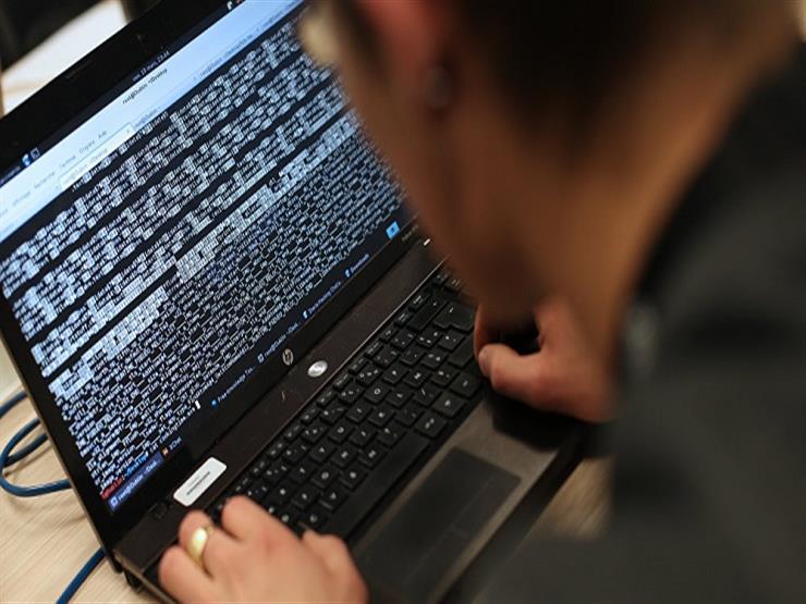 """كيف تحمي نفسك من الإختراق على شبكات الـ""""واي فاي"""" العامة؟"""