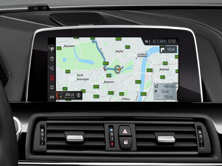 دراسة أمريكية تحذر من ثغرات في أنظمة مساعدة السائق الإلكترونية
