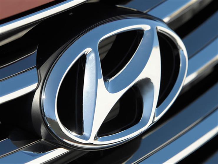 """""""هيونداي"""" تكشف عن أهم العناصر التي يبحث عنها المستهلك قبل شراء سيارة جديدة"""