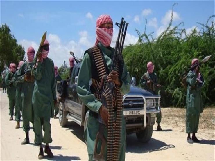 الصومال: مسلحو حركة الشباب يهاجمون قاعدتين عسكريتين