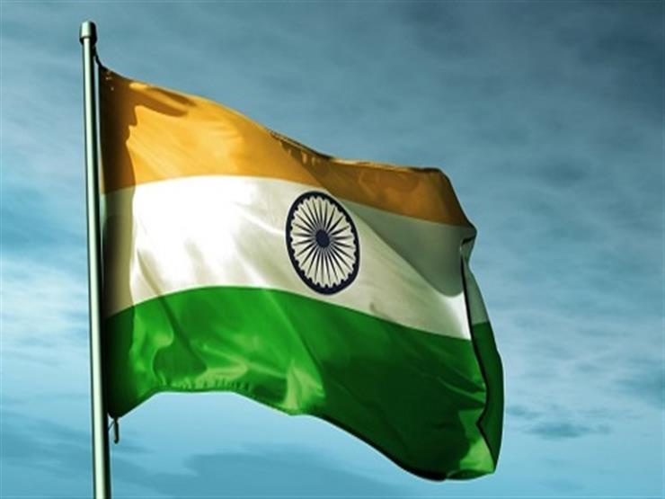 الهند: العلاقات بين نيودلهي وموسكو غير مرتبطة بعلاقاتهما مع الدول الأخرى