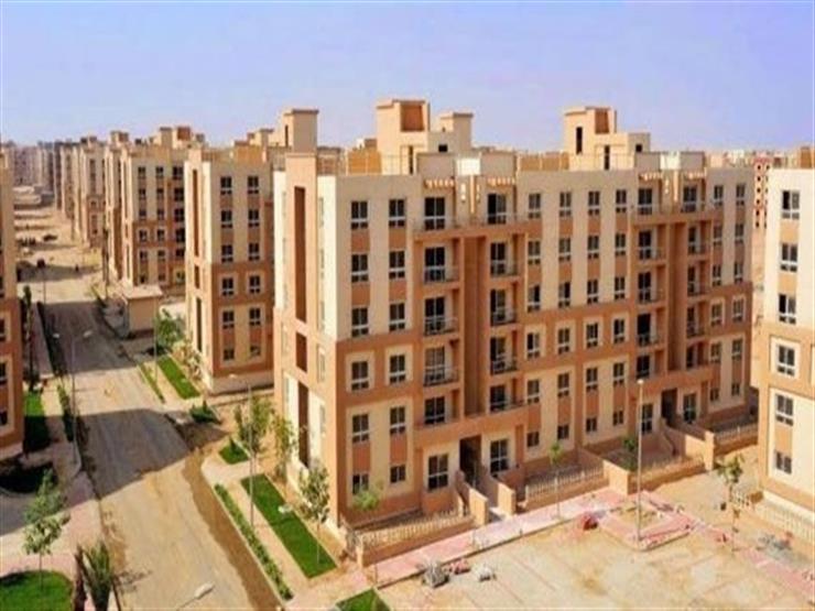 مُتحدث الرئاسة: المدن الجديدة نقلة نوعية في مفهوم العمران بمصر