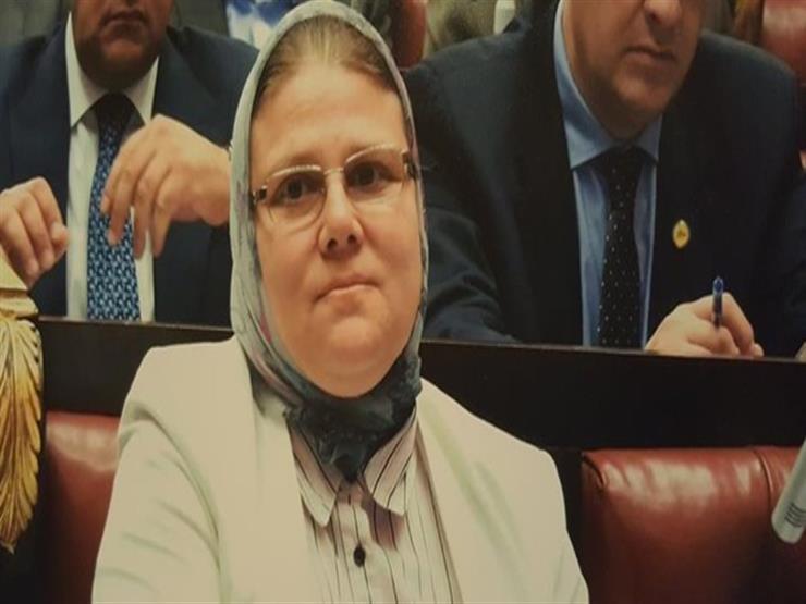 برلمانية: مصر استوردت نفايات بـ15 مليار جنيه خلال العام الماضي