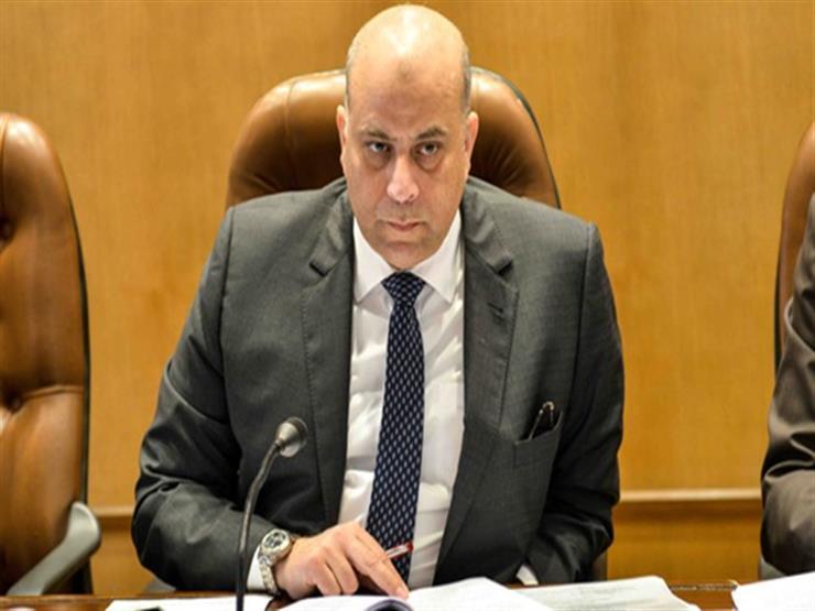 عمرو غلاب: انضمام الصندوق السيادى للمنتدى العالمى رسالة طمأنة للمستثمرين