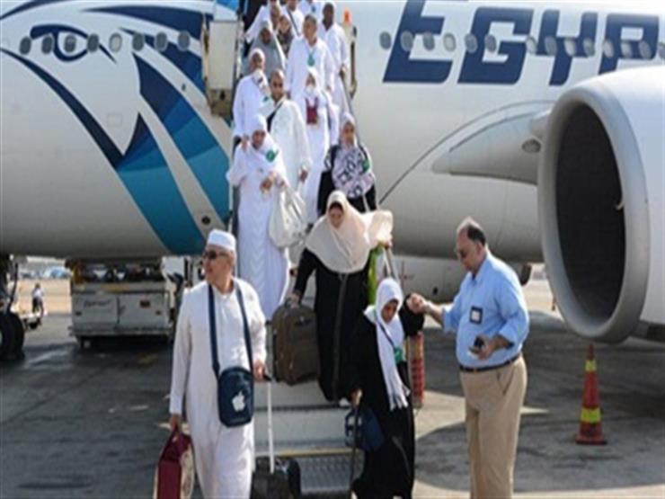 حكم تعجيل العودة من الحج.. الإفتاء توضح