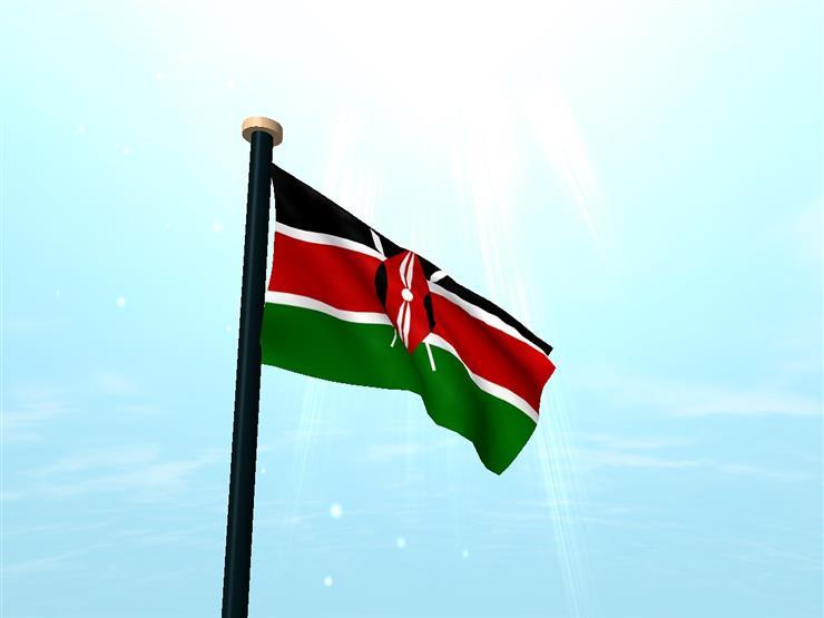 كينيا تفرض ضريبة قيمة مضافة بنسبة 16% على الوقود...مصراوى