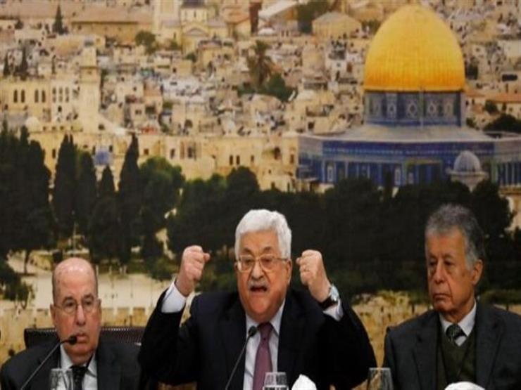 الجارديان: صفقة القرن ستجلب الفوضى وليس السلام للأرض المقدسة