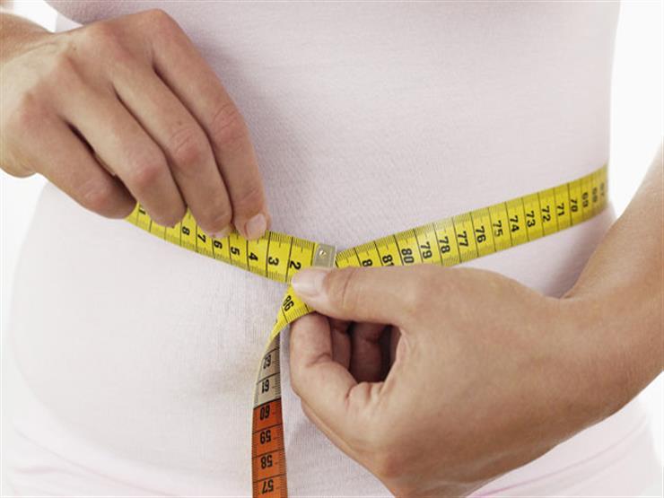 اكتشاف طريقة لإنقاص 10% من الوزن خلال أسبوع واحد