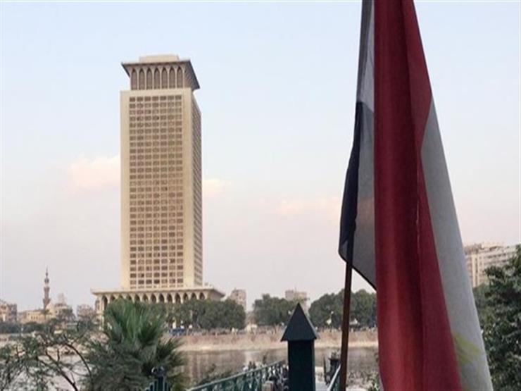 حول العالم في 24 ساعة: مصر ترد على الأمم المتحدة.. وإقالة حكومة السودان