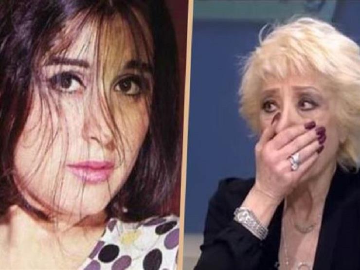 """صديقة سعاد حسني: """"السندريلا"""" رفضت عروضًا من أثرياء عرب للعلاج- فيديو"""