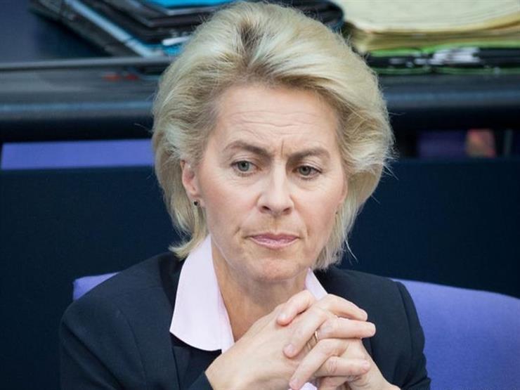 ألمانيا وهولندا توسعان نطاق تعاونهما العسكري