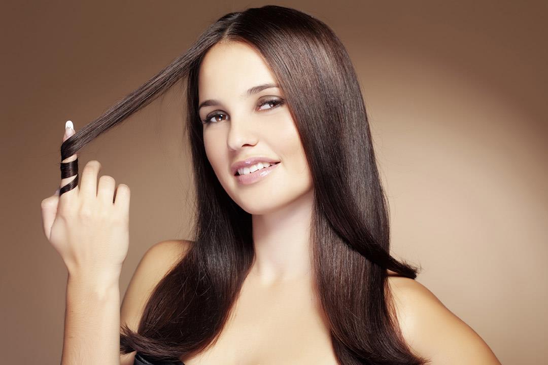 دراسة مثيرة تكشف أثر مجفف الشعر على صحتك