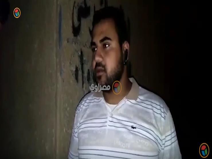 """أحد جيران """"أسرة الشروق"""" يروي لمصراوي كيف تمت المذبحة؟"""