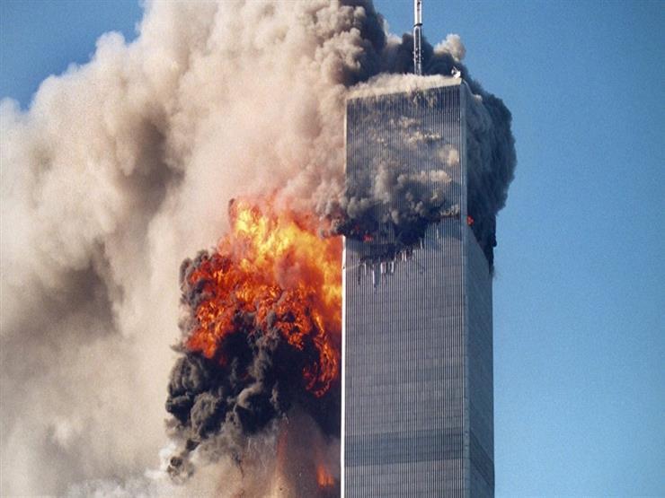 """""""مبنى التجارة العالمي"""".. معلومات عن محطة مترو دُمرت في هجمات 11 سبتمبر"""