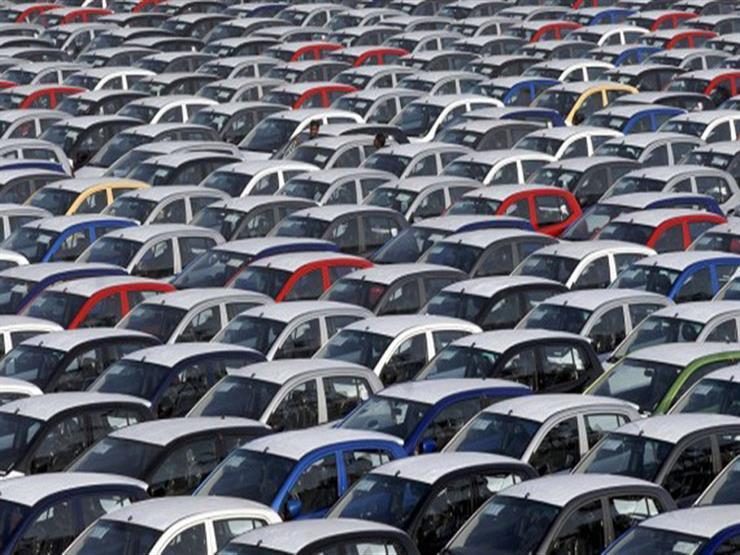 """بعد تصريح """"غبور"""".. هل يؤثر إعفاء السيارات الأوروبية من الجمارك على الأسعار؟"""
