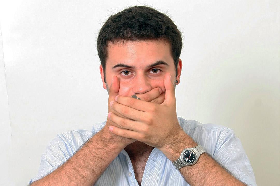 5 سلوكيات خاطئة يجب تجنبها للحفاظ على أسنانك