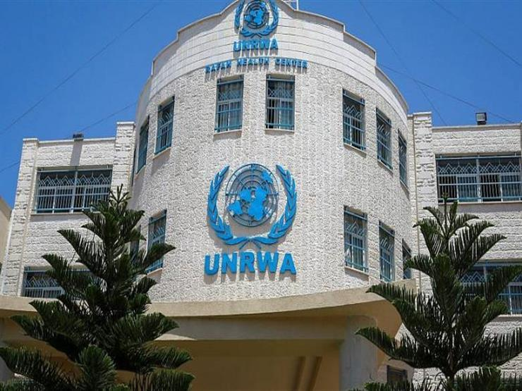 الأونروا تؤكد استمرار عملها في القدس رغم محاولات إسرائيل لمنعها