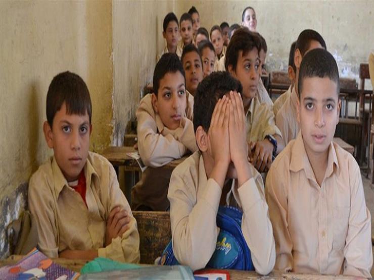 """بعد حملة """"التعليم"""".. قصص """"التنمر"""" ضد مسيحيين في المدارس"""