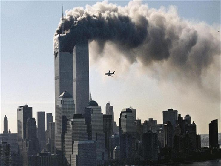 """ذكرى هجمات 11 سبتمبر... من هو محمد عطا قائد """"عملية الطائرات""""؟"""