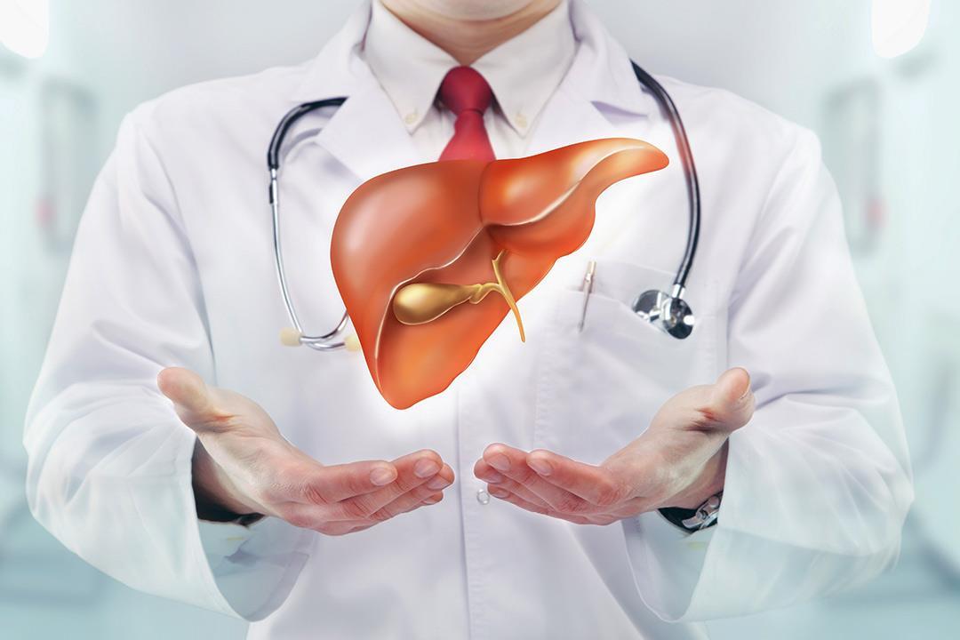 هل تسبب الوحمة الكبدية مضاعفات خطيرة؟
