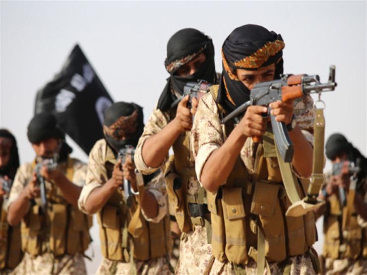 انطلاق المعركة الأخيرة ضد داعش في شرق الفرات