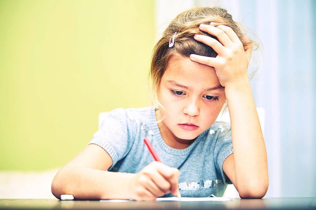 هل قدرات الصبيان في حل مسائل الرياضيات تختلف عن الفتيات؟