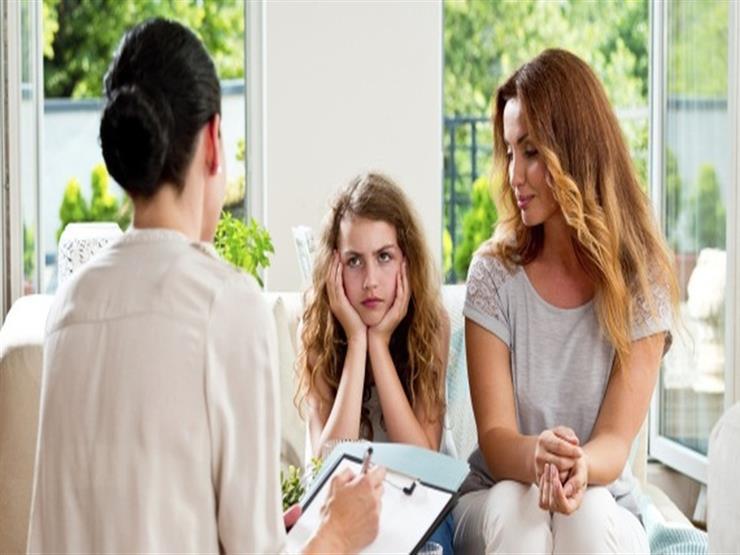 هكذا تساعدين طفلك على القبول في مقابلة الالتحاق بالمدرسة