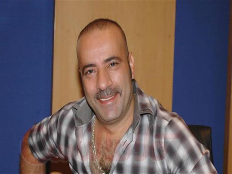 """محمد سعد لـ""""مصراوي"""": أعود من ألمانيا لاستكمال تصوير """"محمد حسين"""" نهاية سبتمبر"""
