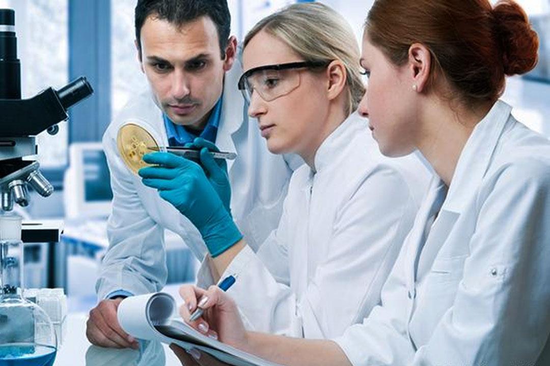 علماء يبتكرون طريقة جديدة لمنع انتشار سرطان المبيض