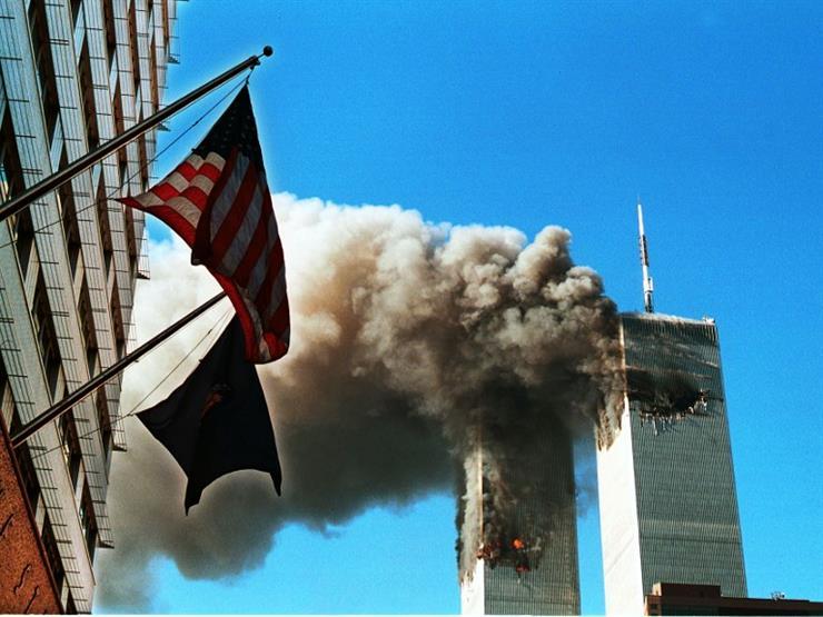 """11 سبتمبر.. هل يعود تنظيم القاعدة إلى """"ازدهار ما قبل الهجمات""""؟"""