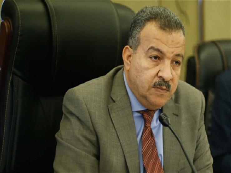 """""""صحة النواب"""": توجيهات الرئيس حول ظاهرة السمنة على جدول أعمال اللجنة"""