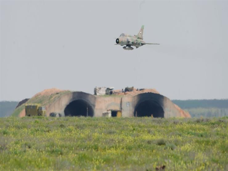 قاعدة حميميم: موسكو تدعم الجيش السوري ضد نظيره التركي