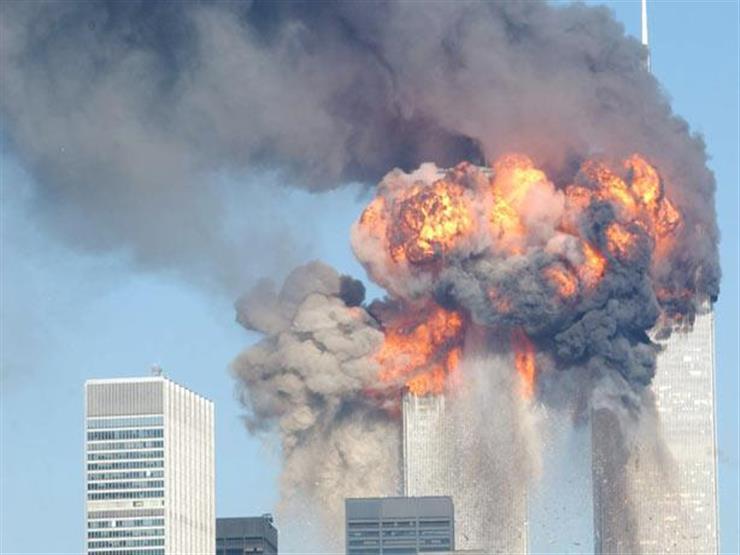 """بعد 18 عامًا.. """"أموال الدم"""" تنغص حياة أرملة ضحية في هجمات 11 سبتمبر"""