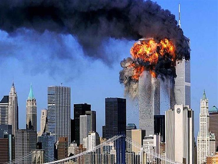 """في الذكرى الـ18.. تنكيس الأعلام بأمريكا وإعلان 11 سبتمبر """"يومًا وطنيًا"""""""