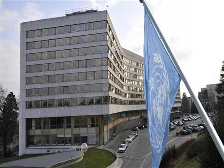 الأمم المتحدة: عدد الجوعى في العالم يرتفع إلى 821 مليون شخص...مصراوى