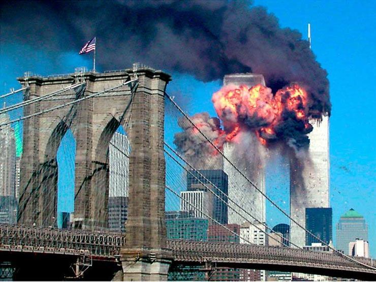 كاتبة أمريكية تكشف.. كيف استقبلت أفغانستان هجمات 11 سبتمبر؟