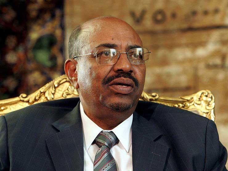"""الرئيس السوداني يتوجه إلى إثيوبيا غدا للمشاركة في قمة """"إيجاد"""""""