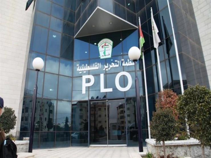 منظمة التحرير الفلسطينية تؤكد ضرورة الالتزام بمبادرة السلام العربية
