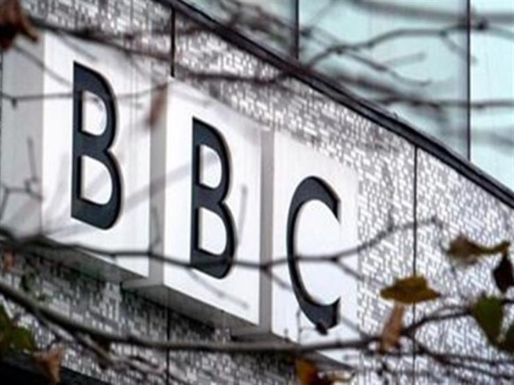"""اليوم ..الاستئناف على حكم عدم الاختصاص بدعوى غلق الـ """"بي بي سي"""""""