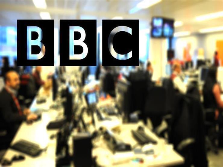 """تأجيل الاستئناف على حكم عدم الاختصاص بدعوى غلق الـ """"بي بي سي"""" لـ 7 نوفمبر"""