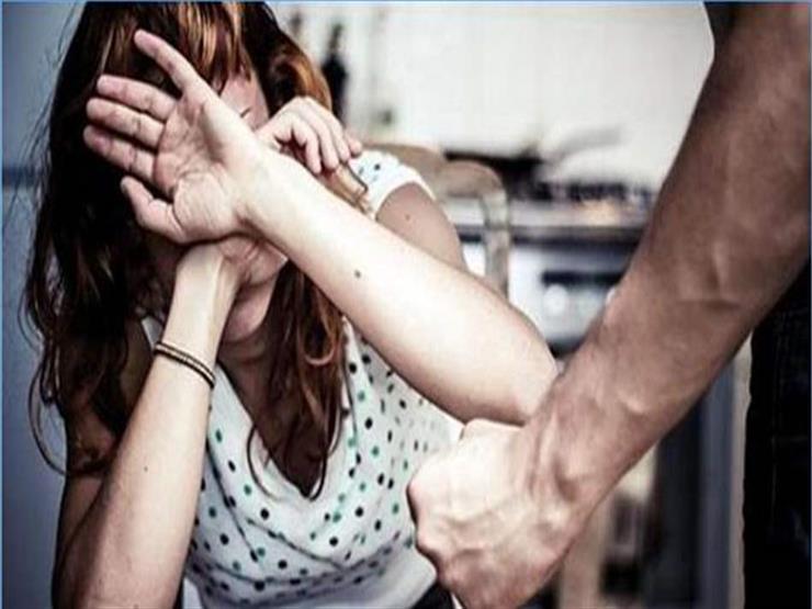 نتيجة بحث الصور عن تعنيف الزوجة
