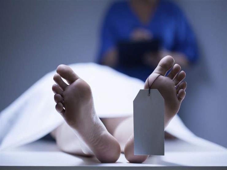 """جثة في """"بانيو"""" محاطة بـ(27) سرنجة.. انتحار طالب في الإسكندرية"""