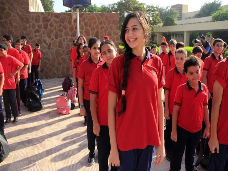 بنك ناصر يقدم قرض للمصروفات المدرسية بقيمة 50 ألف جنيه