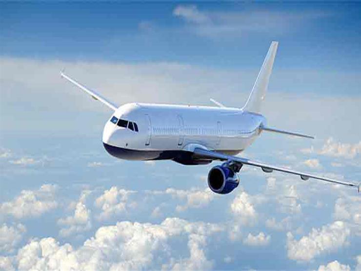 بينها شركة عربية.. أسوأ شركات الطيران من حيث التأخير في العالم