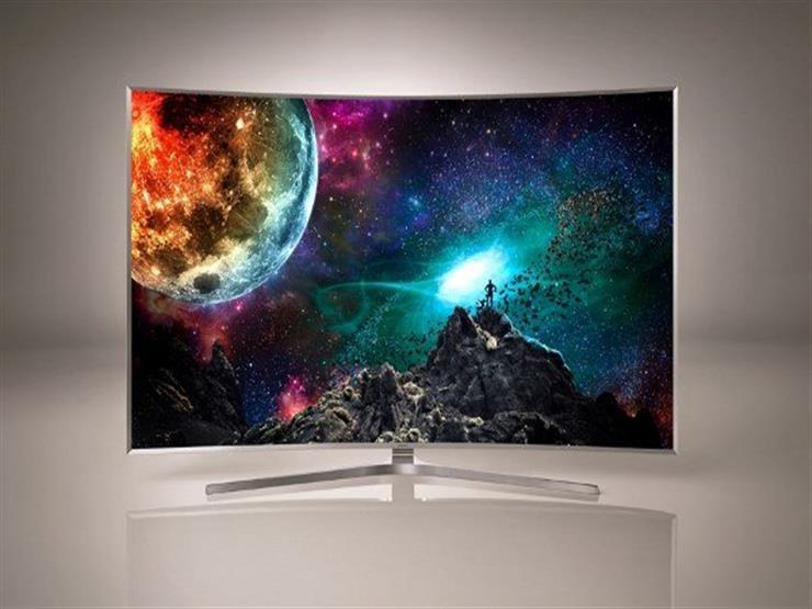 20% انخفاضًا على التليفزيونات.. تعرف على جمارك الأجهزة الكهربائية؟