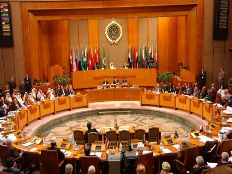 جامعة الدول العربية تؤكد الالتزام الثابت بالحفاظ على وحدة سوريا